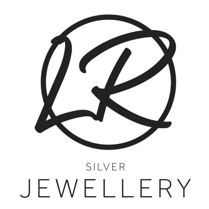 LR silver jewellery, bespoke and handmade jewellery, jewellery classes, www.lrsilverjewellery.co.uk